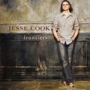 Frontiers - Jesse Cook - Jesse Cook