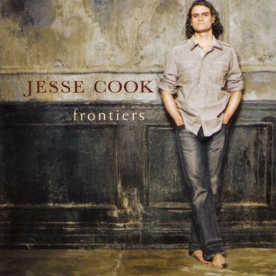 Havana - Jesse Cook song