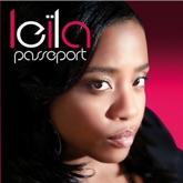 Passeport (Pop Version) - Single