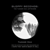 Tucker Max - Sloppy Seconds: The Tucker Max Leftovers (Unabridged) artwork