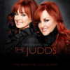 The Judds - Why Not Me artwork