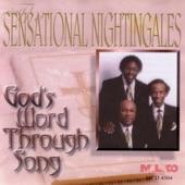 The Sensational Nightingales - Glory to His Name