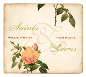 Mollie O'Brien & Rich Moore - Saints And Sinners
