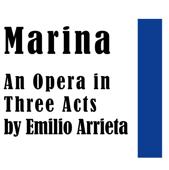Marina: Act III Conclusion