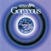 808 State - 10 x 10 (feat. Rachel MacFarlane & Barrington Stuart)