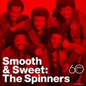 Spinners & Dionne Warwick - Just as Long as We Have Love (Single)