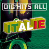 Dig'Hits All Italie