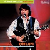 Drupi - Vado via