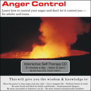 Download Anger Control: Learn How to Control Your Anger and Don't Let It Control You (Original Staging Nonfiction) Audio Book