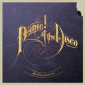 Panic! At The Disco - The Ballad of Mona Lisa