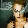 High Glow (Bonus Track Version)