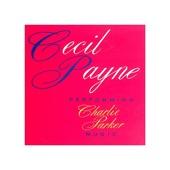 Cecil Payne - Shawnuff