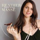 Heather Masse - Mittens