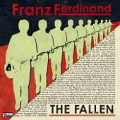 The Fallen - EP