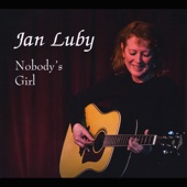 Jan Luby - Right Here
