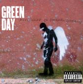 Boulevard Of Broken Dreams Green Day - Green Day