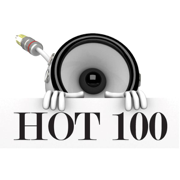 Lotus Flower Bomb (Originally by Wale feat. Miguel) - HOT 100 - HOT 100