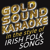 In the Style of Irish Folk Songs (Karaoke Versions)
