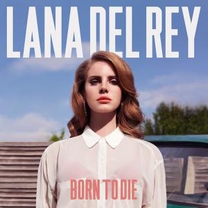 Lana Del Rey: Video Games
