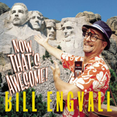 Now That's Awesome-Bill Engvall
