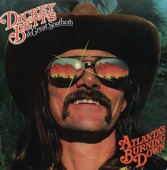 Dickey Betts & Great Southern - Back on the Road Again