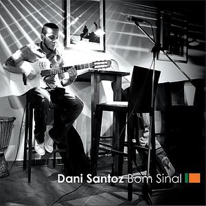 Dani Santoz - Triste é Sabe (Feat. Mirri Lobo)