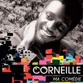 Ma comédie - Single