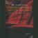 Eine Kleine Nachtmusik - Royal Philharmonic Orchestra & Yuri Simonov