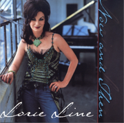 In Dreams - Lorie Line - Lorie Line