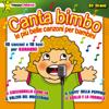 Il coccodrillo come fa? (Canta bimbo - Le più belle canzoni per bambini) [Karaoke Versions] - Elisa Mutto
