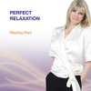 Perfect Relaxation - Marisa Peer