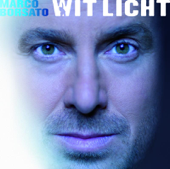Wit licht (Bonus Track Version)