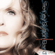 The Tierney Sutton Band - On the Other Side