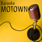Karaoke Motown-The Karaoke Kings