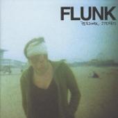 Flunk - Haldi