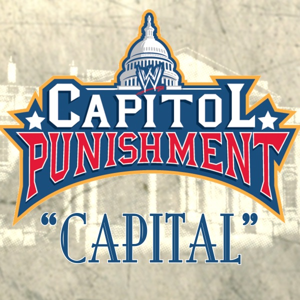 capital punishment 43 Lockett died 43 minutes after the first executions drugs were  death penalty  states have scrambled to find new execution methods after drugs.