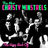 The New Christy Minstrels - Sing Along With Santa