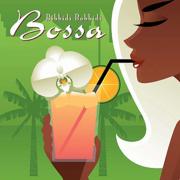 Disney Bossa - Bibbidi-Bobbidi-Boo - Various Artists - Various Artists