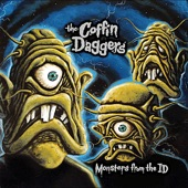 The Coffin Daggers - Shark Attack