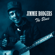 Blue Yodel Number 1 - Jimmie Rodgers