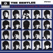 The Beatles - Any Time At All (2009 Digital Remaster)