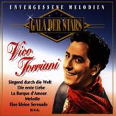 Gala Der Stars: Vico Torriani-Vico Torriani