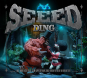 [Download] Ding MP3