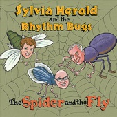 Sylvia Herold & The Rhythm Bugs - The Spider and the Fly