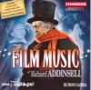 BBC Philharmonic Orchestra & Rumon Gamba - Addinsell: Film Music artwork