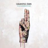 Samantha Crain - Lions