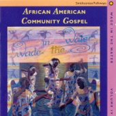 The Gospel Harmonettes (Birmingham, Ala.) - Jesus is on the Mainline