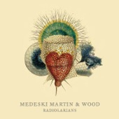Medeski, Martin & Wood - Baby, Let Me Follow You Down