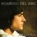 A Kind of Bossa - Rodrigo del Arc