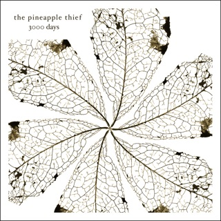 the pineapple thief discography kickass